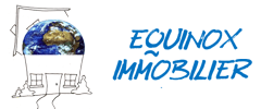 Equinox immobilier